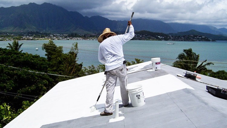 expert painters westport CT
