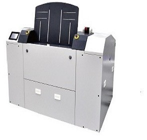Are you looking for used or new TCP/CTP machines in Pakistan?