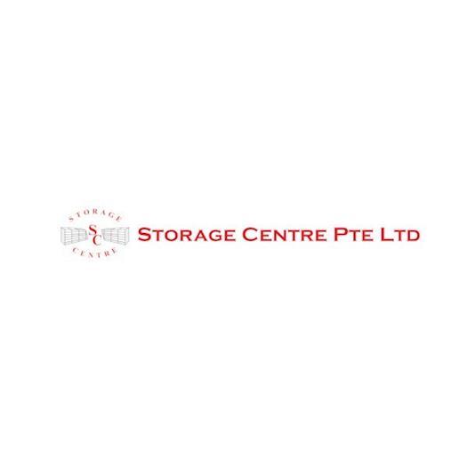 Singapore Storage Racks