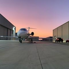 Clewiston's best jet management company | Expert Aviation