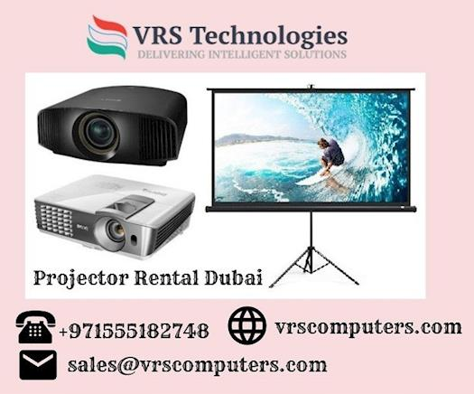 Projector Rental in Dubai | Projector for Rent,Lease in Dubai