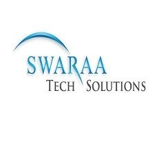 Swaraa Tech Solutions