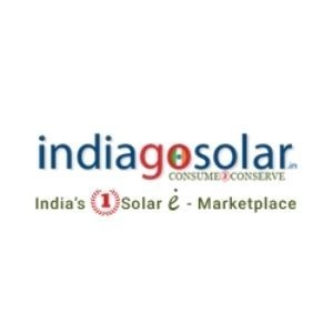 Leading solar eMarketplace in India