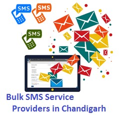 Best SMS Service Provider At Webczarsolutions