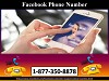 Pull out all the stops for difficult issues via 1-877-350-8878 Facebook Phone Number