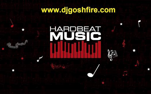 Best multi genre beats - dj gosh fire
