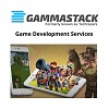 Game Development Services