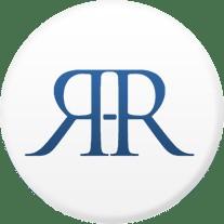 Reape-Rickett Law Firm