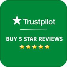 GET TRUSTPILOT REVIEWS