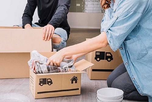 House Movers Auckland