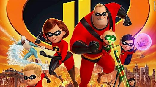 https://www.projectlibre.com/discussion/putlockerhd-watch-incredibles-2-2018-online-full-movie-free-
