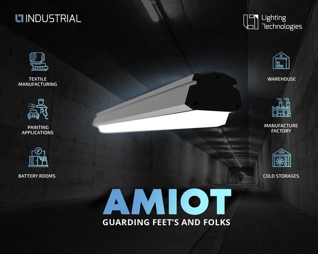Led downlights in Bangalore