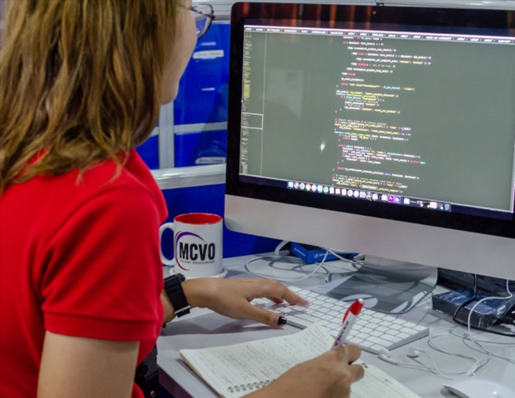 Software Development Outsourcing: How Does It Benefit Your Business?