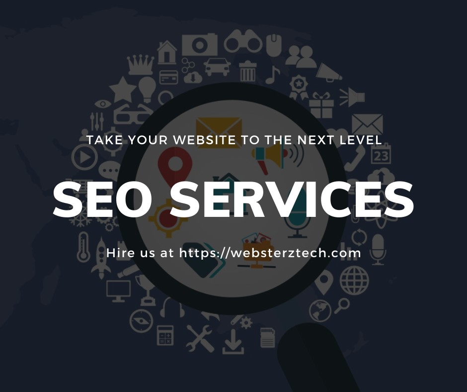 Need Relevant Organic Traffic To Your Website?
