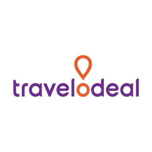 Travel odeal