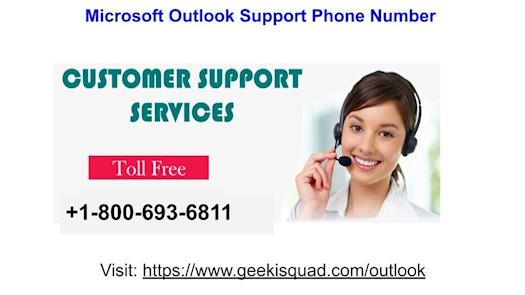 Contact us Outlook Customer Service Phone Number