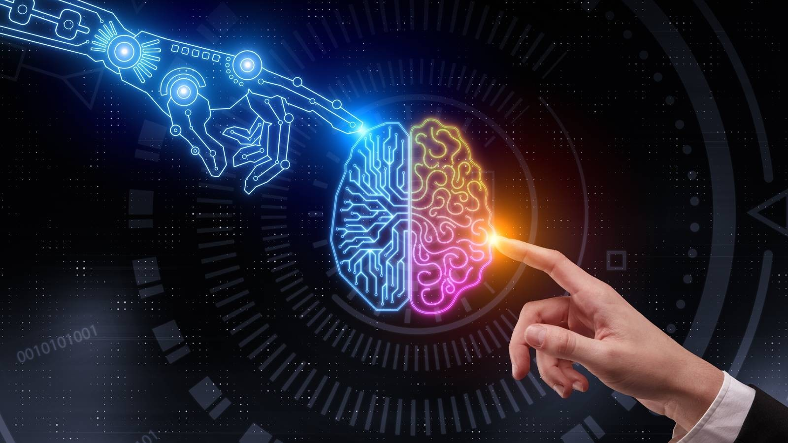 ARTIFICIAL INTELLIGENCE SERVICES IN TECHNOPARK