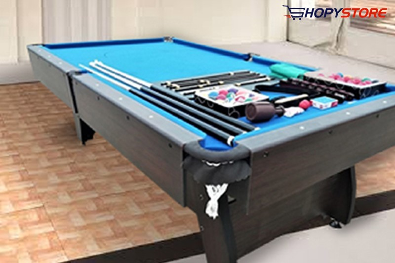Afterpay Pool Table buy Online at Shopystore.