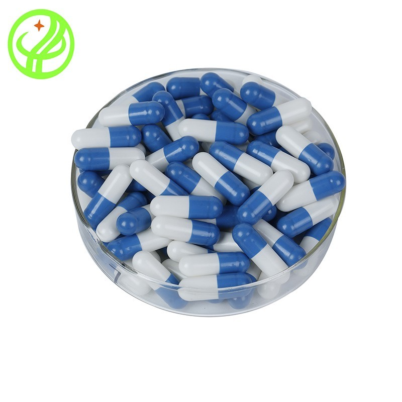 Shaoxing Zhongya Capsule Co., Ltd