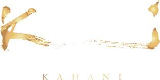 kahani london