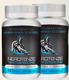 https://guide2fit.co.uk/male-enhancement/nerotenze-testo-australia/