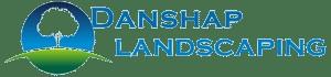 Danshap Landscaping