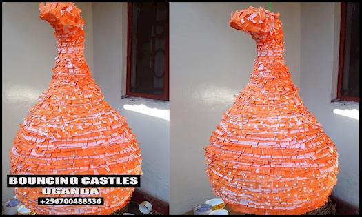 Pinatas For Parties And Kids Birthdays In Uganda