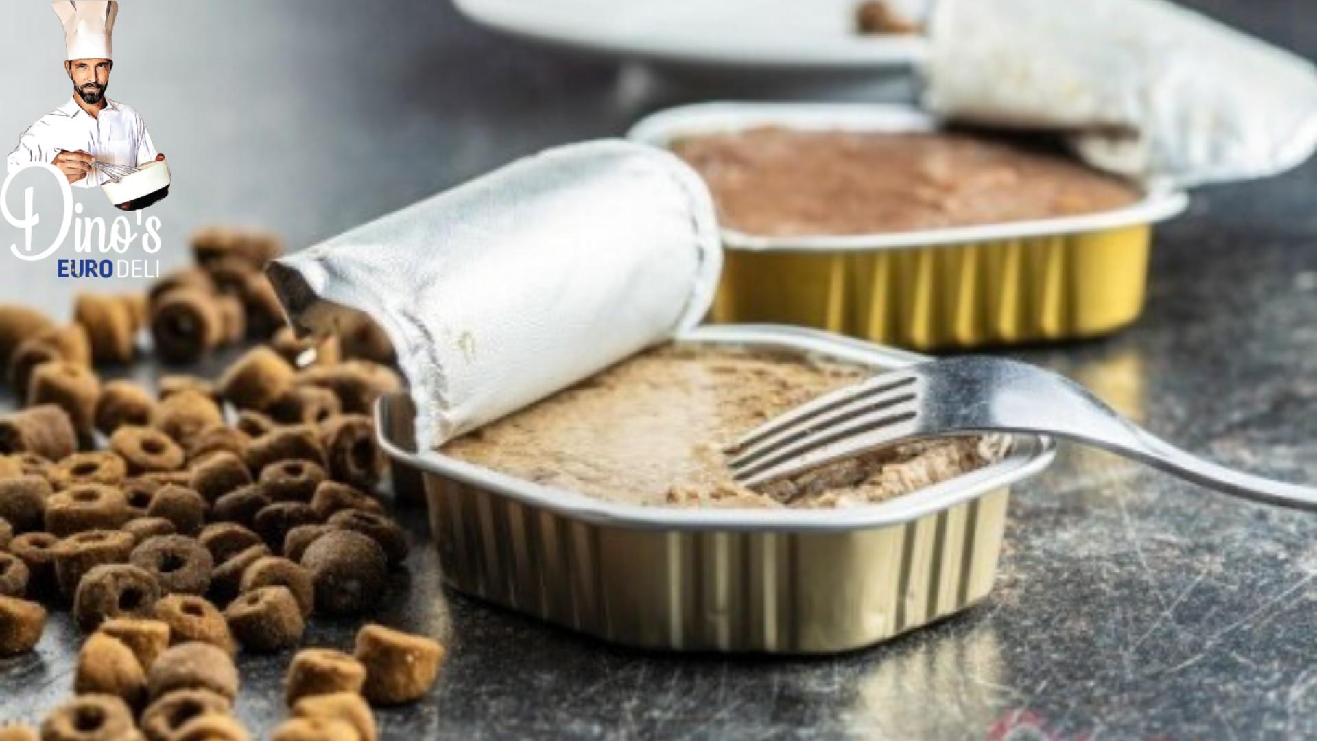 Dinos Euro Deli Gourmet Foods Online
