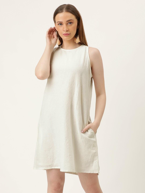 Summer wear dresses for women