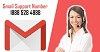 Gmail Support Number is a Customer Care Helpline