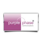 Purple Phase - Branding & Logo design Company