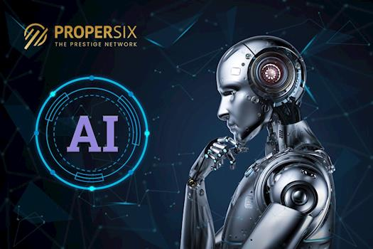 Artificial Intelligence Blockchain