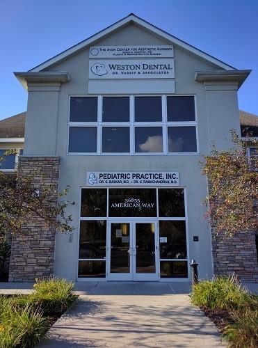 Weston Dental