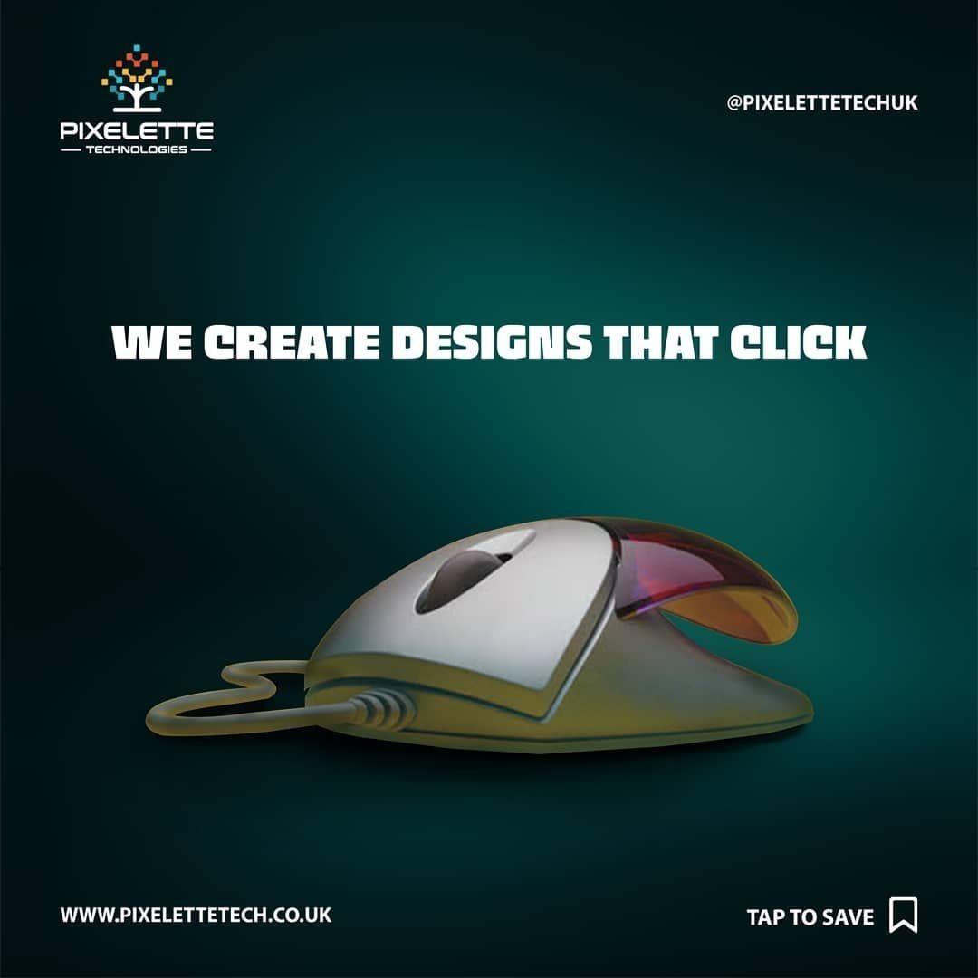Graphic Design Companies   Pixelette Technologies
