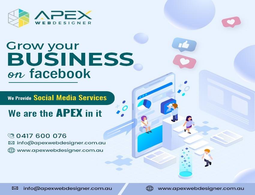 Perth Social Media marketing Agency