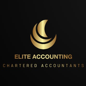 Xero Accountant NZ