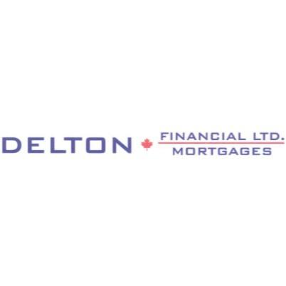 Delton Financial Ltd
