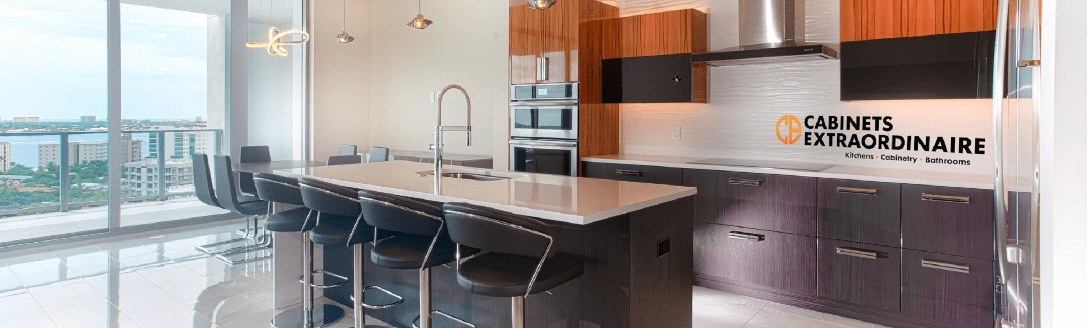 Cabex Construction: Design-Build Remodel Sarasota
