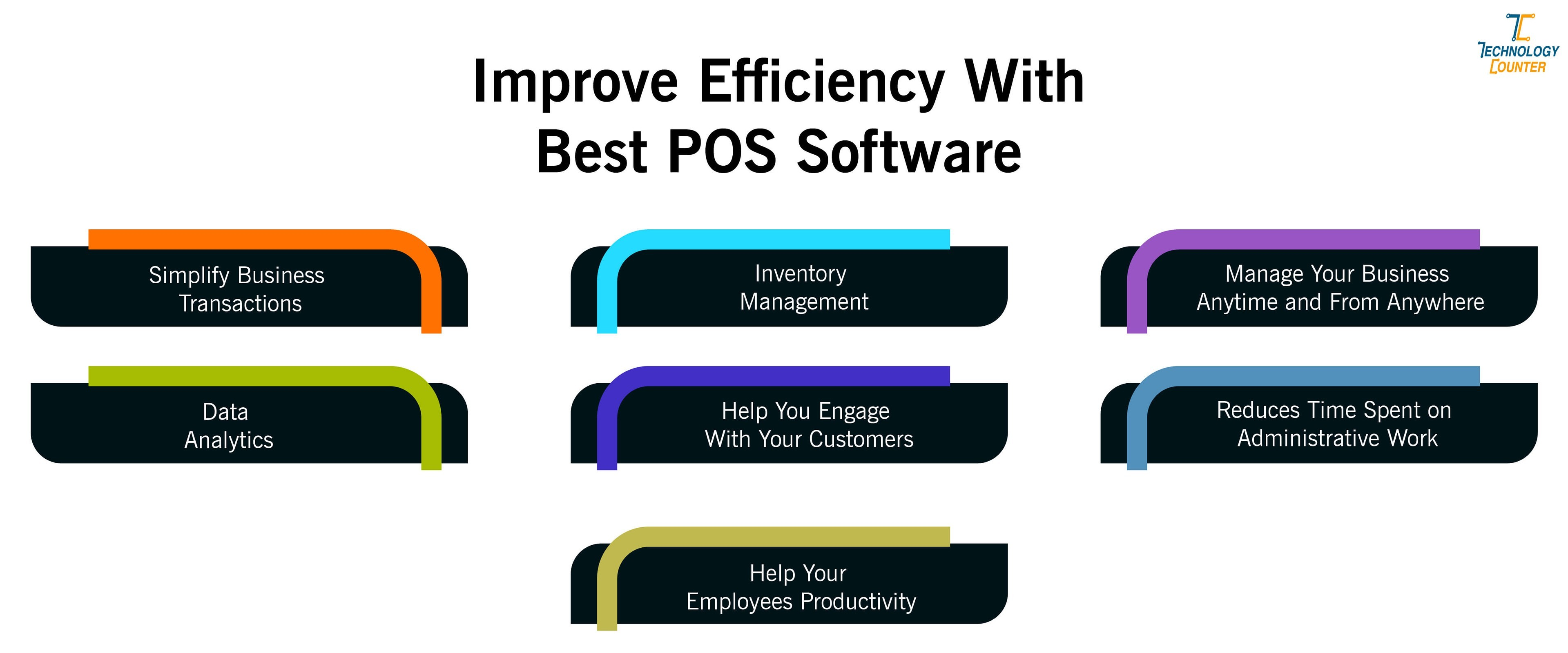 Seven Outrageous Ideas For Your Pos Software