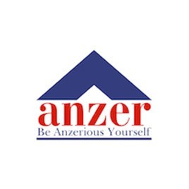 Anzer Furniture Showroom