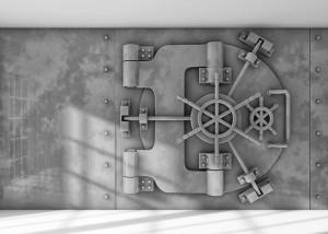 Offshore Asset Protection Trust Service - Sterlingoffshore.com
