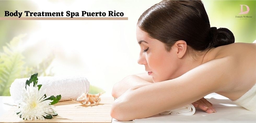 Why Do Humans Choose to go to The Pleasant Spa for Beauty Treatments?
