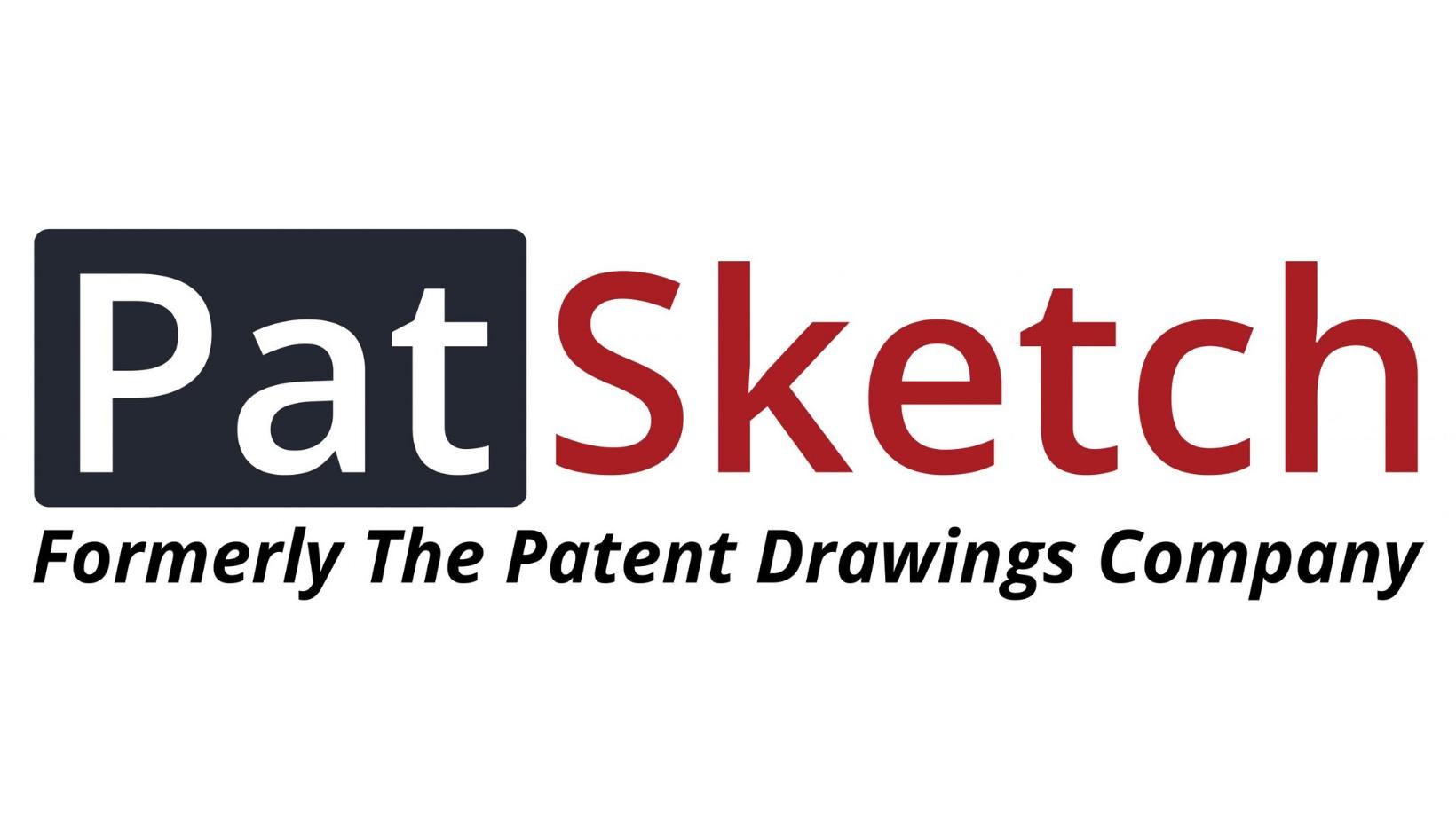 PatSketch