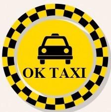 Taxi Melbourne Book- Ok Taxi