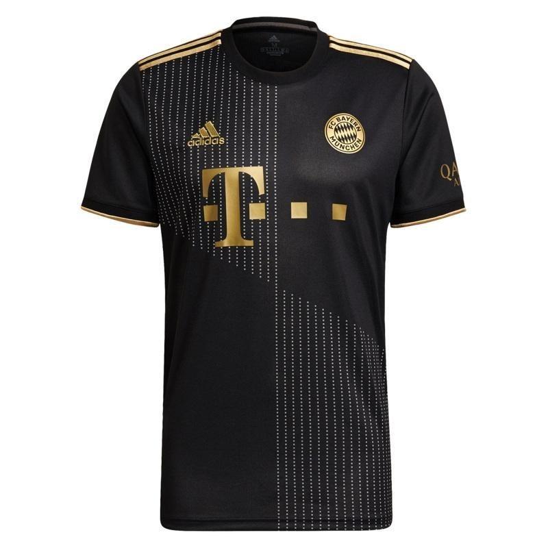 Chelsea new jersey