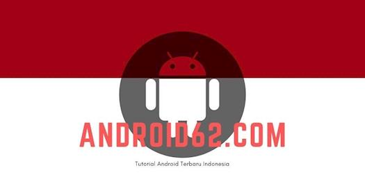android62.com