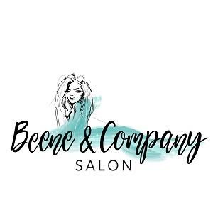 Beene and Company Salon
