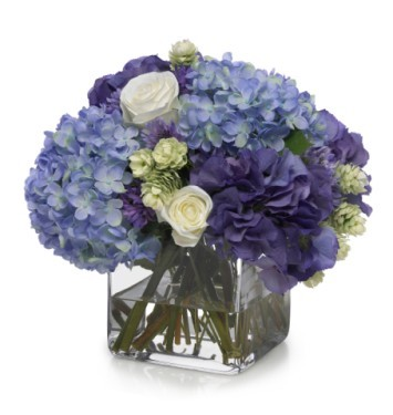 Florist Melbourne CBD Delivery