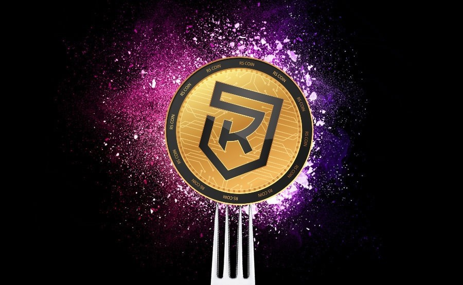 RSCOIN (RSC) - Leading Decentralized Cryptocurrency and Introduction