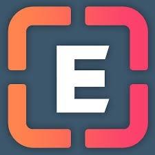 evoseedobox